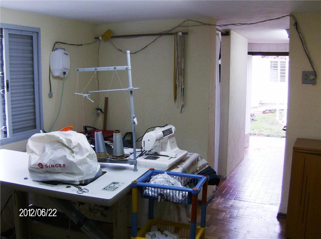 Casa 3 Dorm, Jardim Chapadão, Campinas (CA0856) - Foto 18