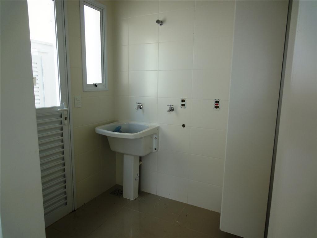 Casa 3 Dorm, Condomínio Terras do Cancioneiro, Paulinia (CA0902) - Foto 5