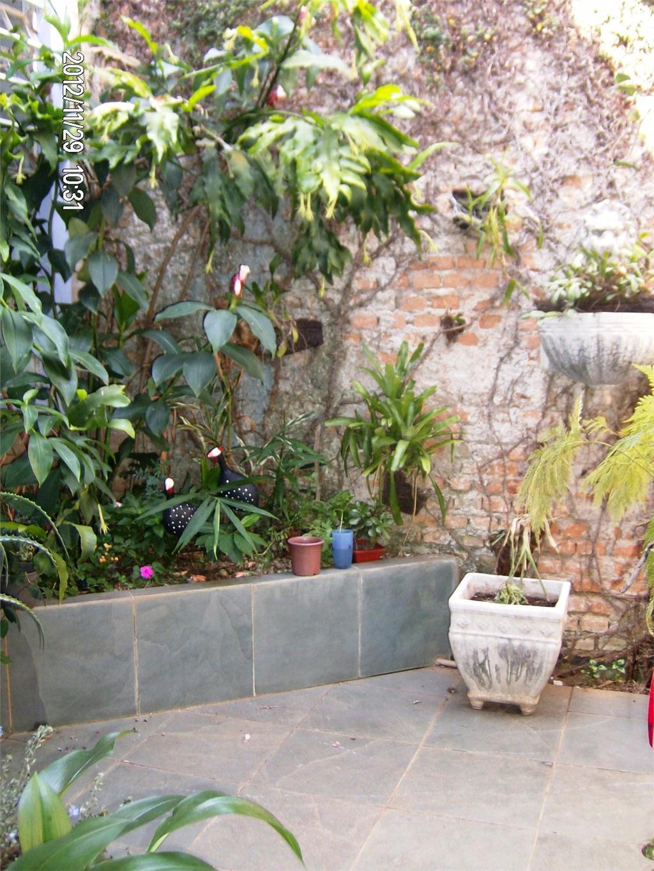 Casa 3 Dorm, Guara, Campinas (CA0969) - Foto 5