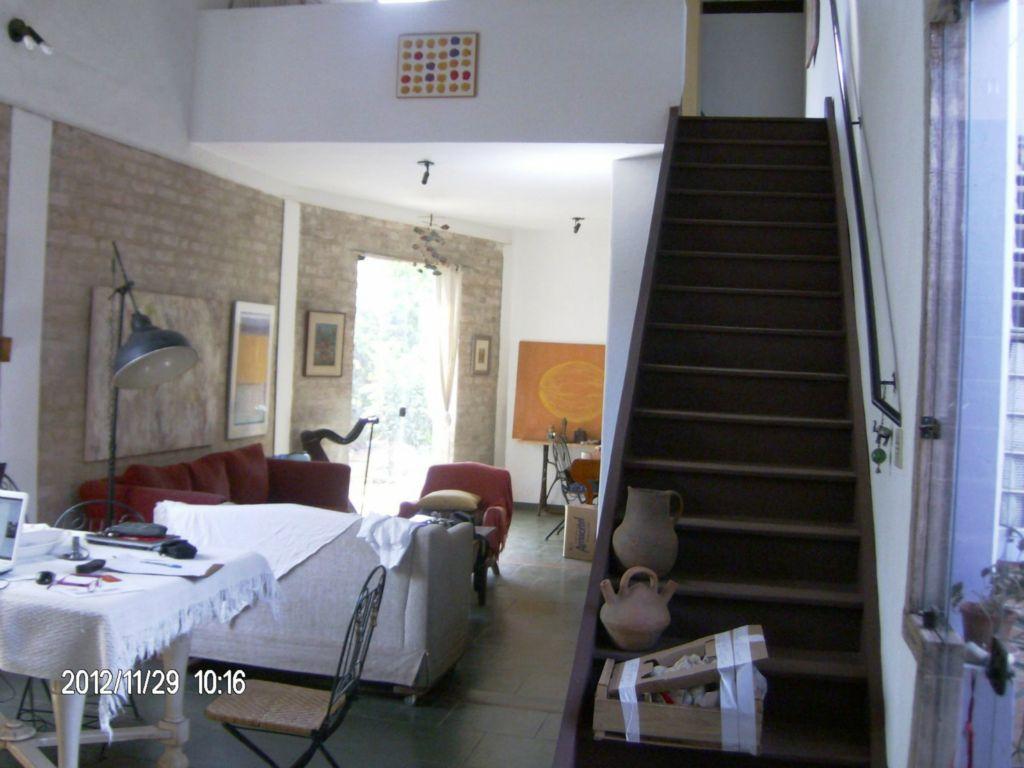 Casa 3 Dorm, Guara, Campinas (CA0969) - Foto 2