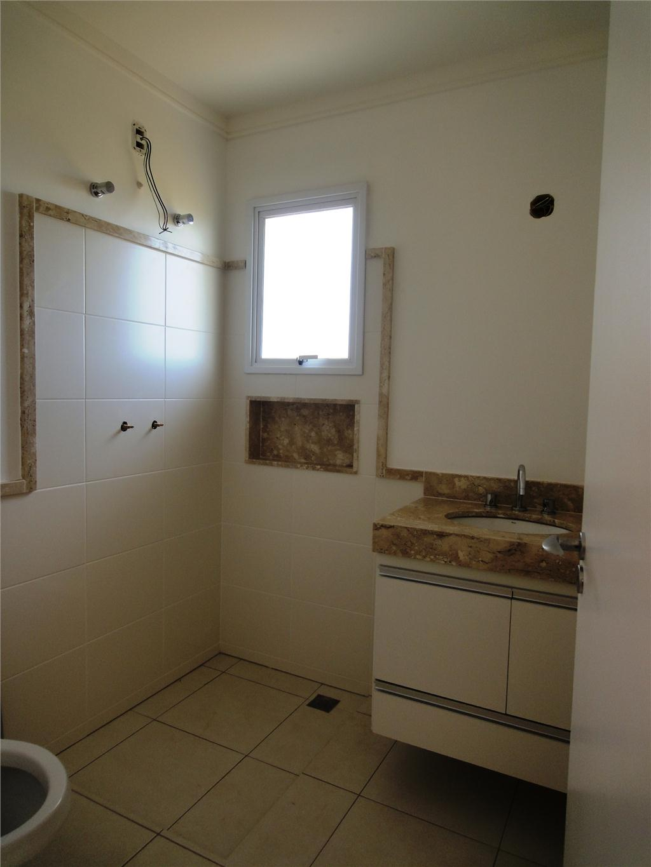 Casa 3 Dorm, Condomínio Terras do Cancioneiro, Paulinia (CA0902) - Foto 10