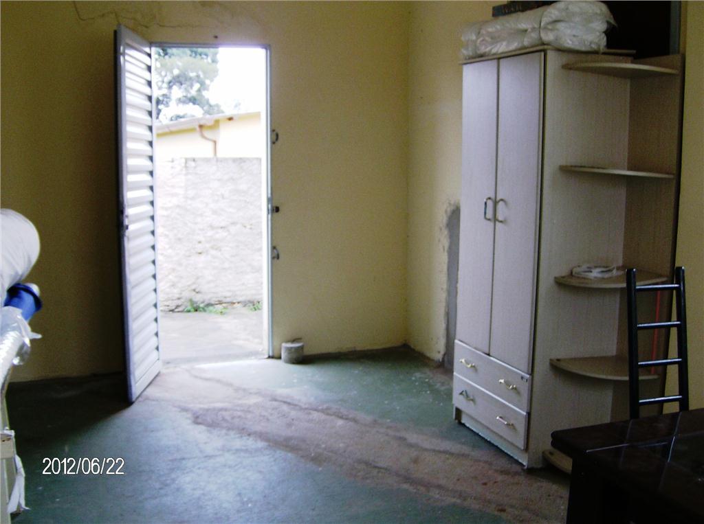 Casa 3 Dorm, Jardim Chapadão, Campinas (CA0856) - Foto 19