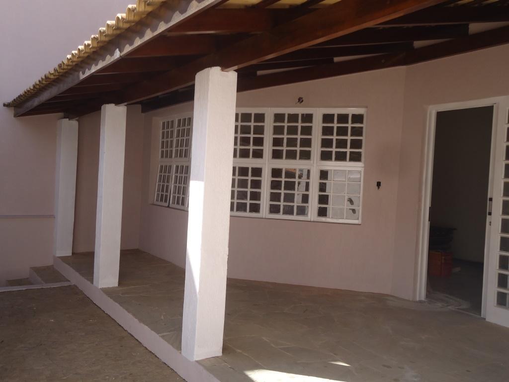 Carpe Diem Imóveis - Casa 3 Dorm, Jardim Paiquerê - Foto 8