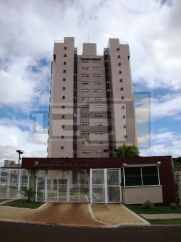 Sala, Jardim Chapadão, Campinas (SA0029)