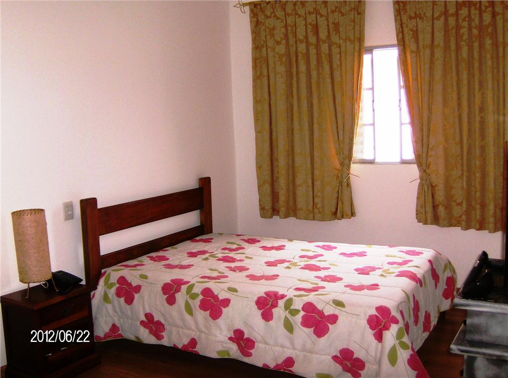 Casa 3 Dorm, Jardim Chapadão, Campinas (CA0856) - Foto 3