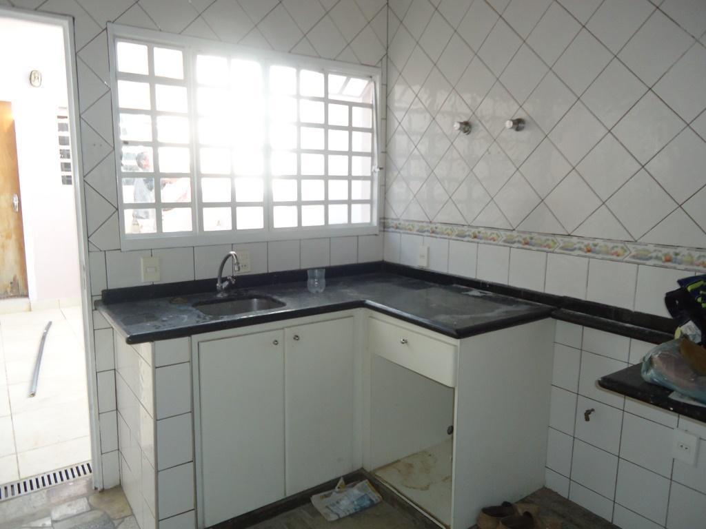 Carpe Diem Imóveis - Casa 3 Dorm, Jardim Paiquerê - Foto 14