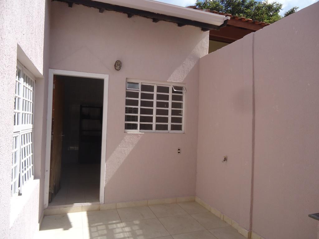 Carpe Diem Imóveis - Casa 3 Dorm, Jardim Paiquerê - Foto 5