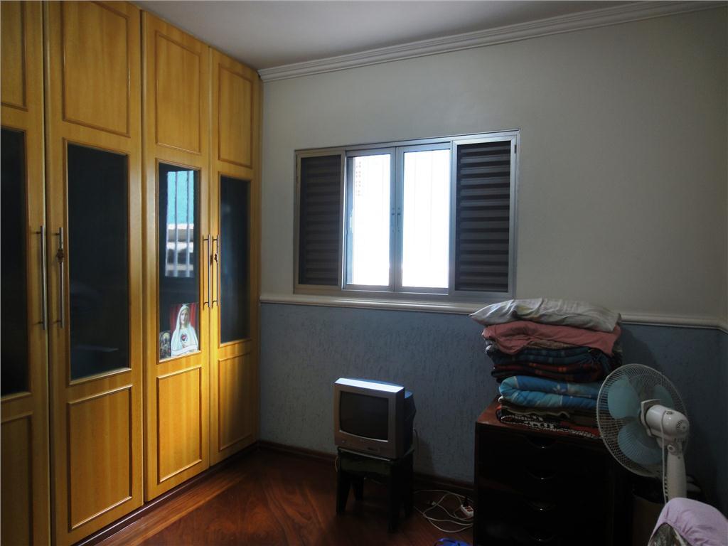 Casa 4 Dorm, Jardim Santa Genebra, Campinas (CA0999) - Foto 17