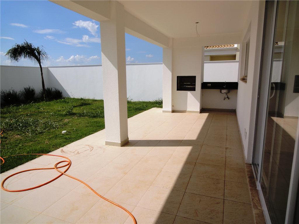 Casa 3 Dorm, Condomínio Terras do Cancioneiro, Paulinia (CA0902) - Foto 15