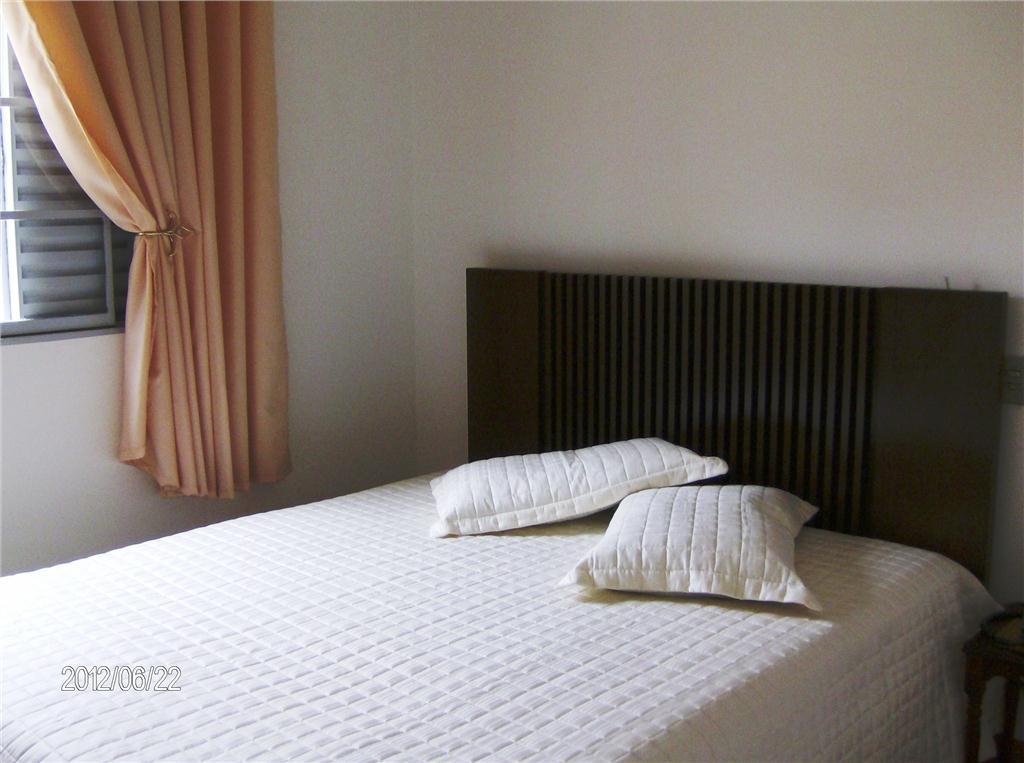 Casa 3 Dorm, Jardim Chapadão, Campinas (CA0856) - Foto 6