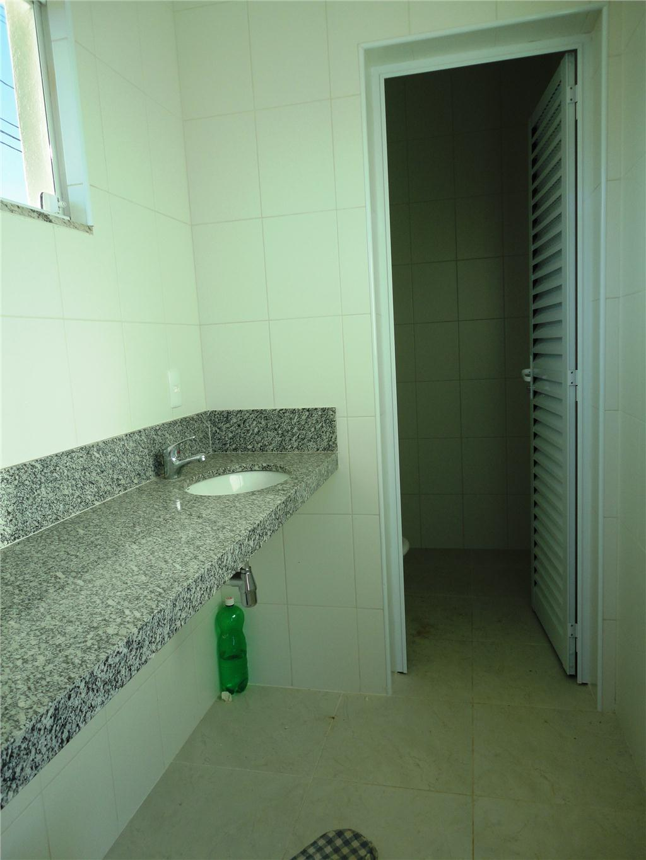 Casa 3 Dorm, Condomínio Residencial Manacás, Paulinia (CA1107) - Foto 9