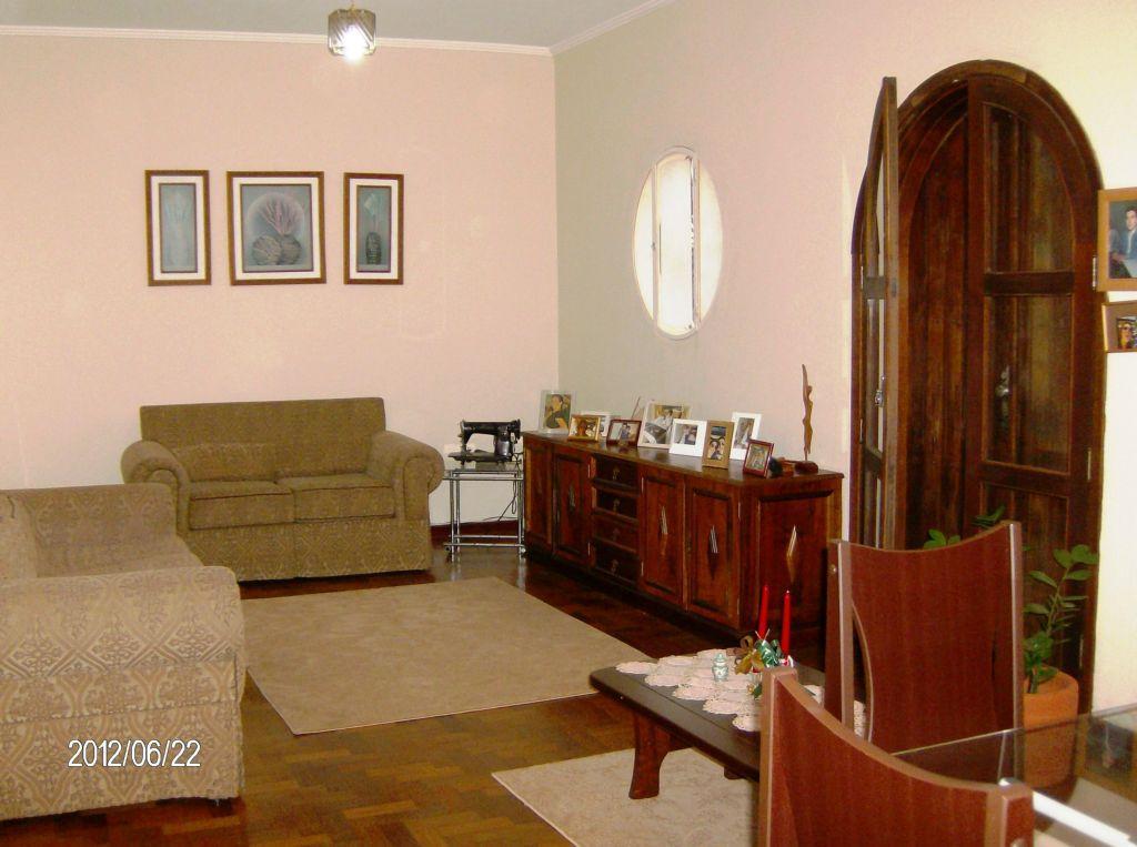 Casa 3 Dorm, Jardim Chapadão, Campinas (CA0856) - Foto 2
