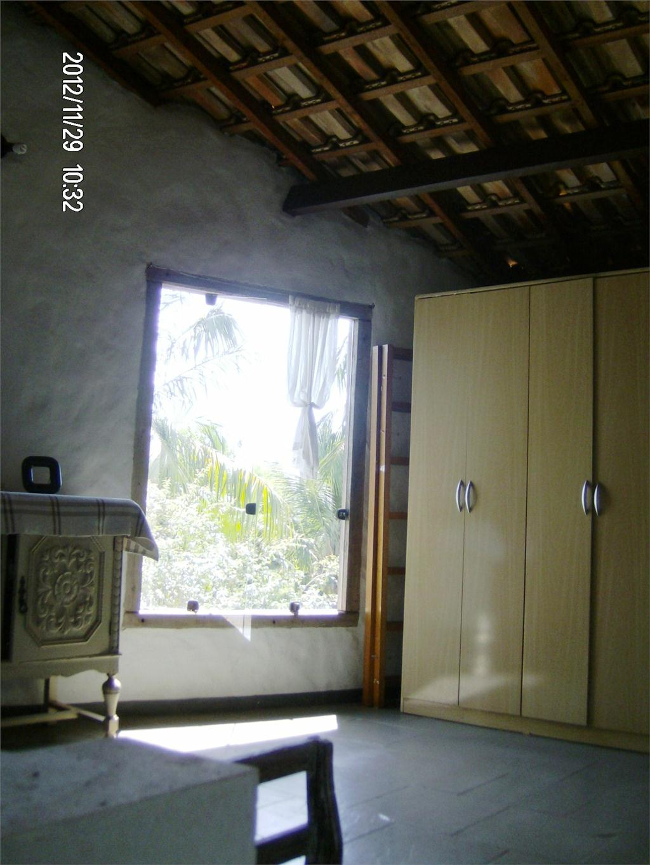 Casa 3 Dorm, Guara, Campinas (CA0969) - Foto 10
