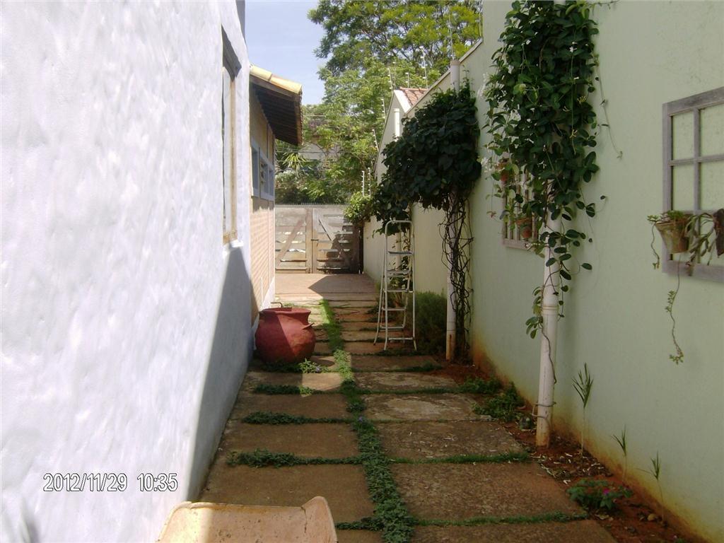 Casa 3 Dorm, Guara, Campinas (CA0969) - Foto 13