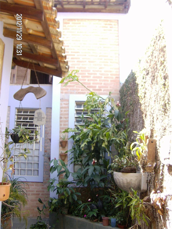 Casa 3 Dorm, Guara, Campinas (CA0969) - Foto 7