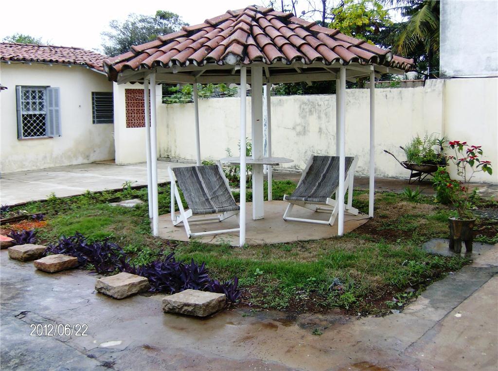 Casa 3 Dorm, Jardim Chapadão, Campinas (CA0856) - Foto 15