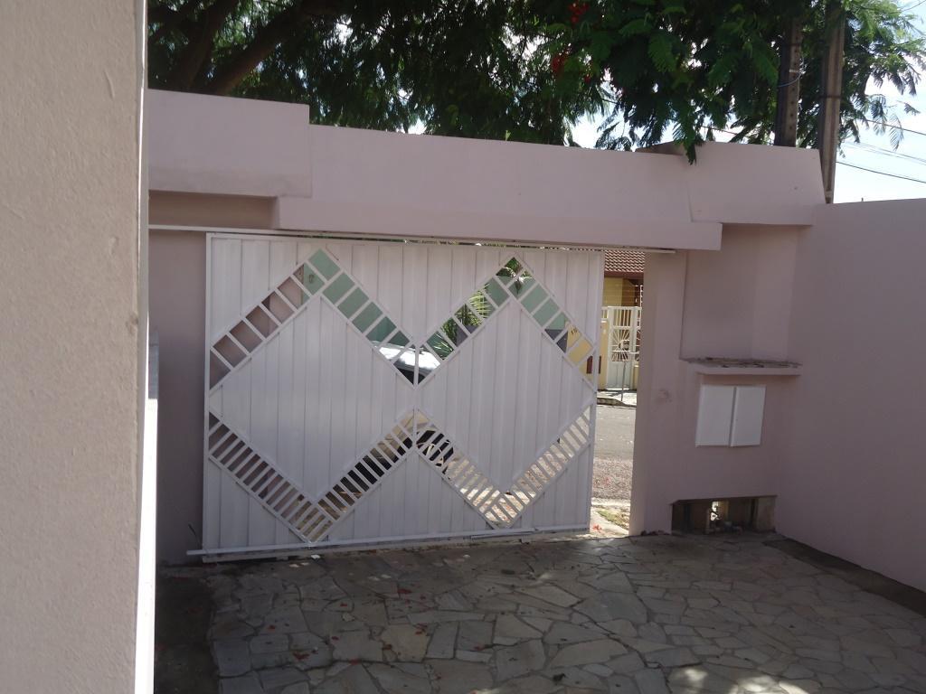 Carpe Diem Imóveis - Casa 3 Dorm, Jardim Paiquerê - Foto 3