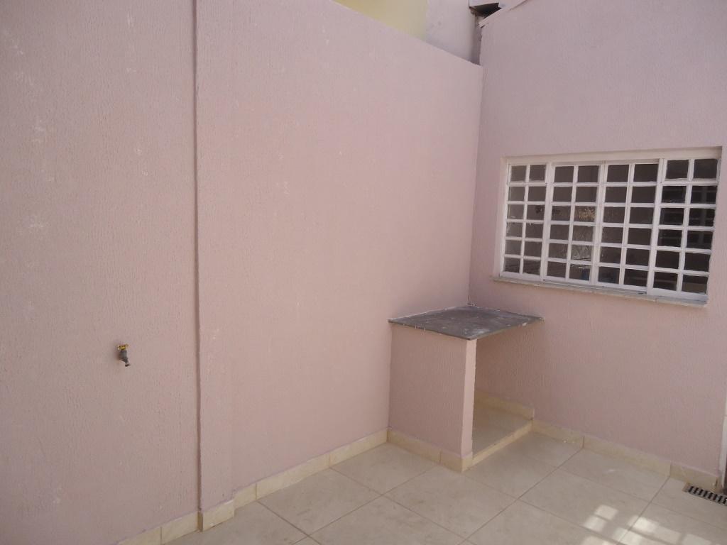 Carpe Diem Imóveis - Casa 3 Dorm, Jardim Paiquerê - Foto 7