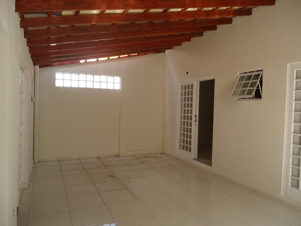 Carpe Diem Imóveis - Casa 3 Dorm, Jardim Paiquerê - Foto 11