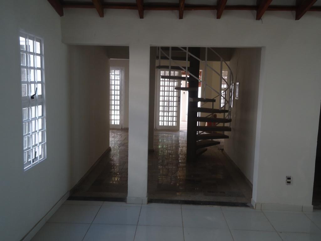 Carpe Diem Imóveis - Casa 3 Dorm, Jardim Paiquerê - Foto 15