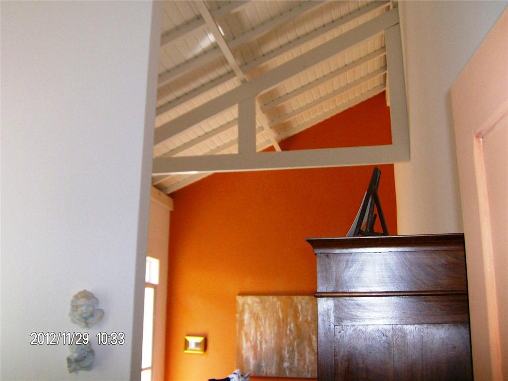 Casa 3 Dorm, Guara, Campinas (CA0969) - Foto 12