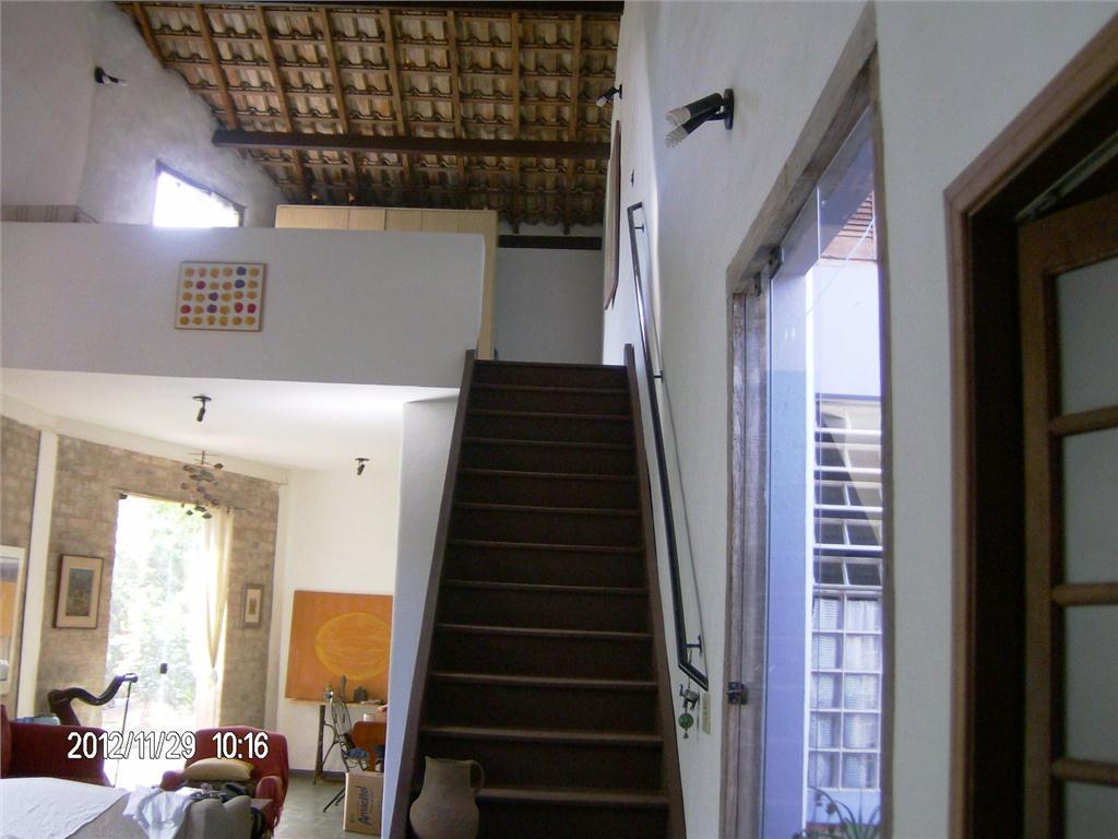 Casa 3 Dorm, Guara, Campinas (CA0969) - Foto 3