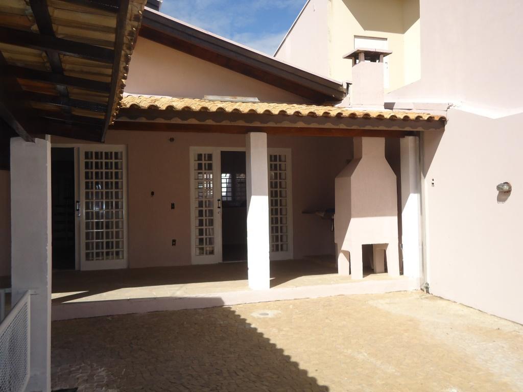 Carpe Diem Imóveis - Casa 3 Dorm, Jardim Paiquerê - Foto 4