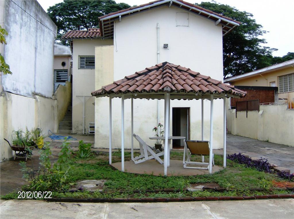 Casa 3 Dorm, Jardim Chapadão, Campinas (CA0856) - Foto 16