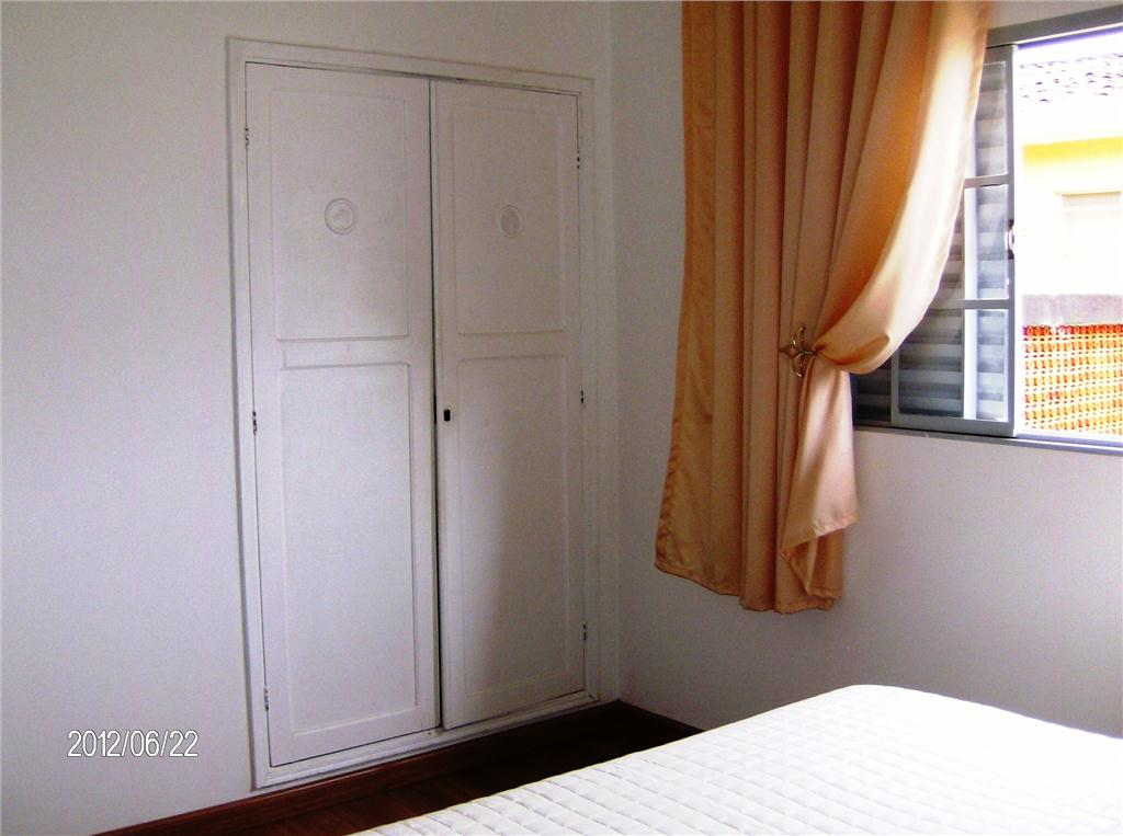 Casa 3 Dorm, Jardim Chapadão, Campinas (CA0856) - Foto 7