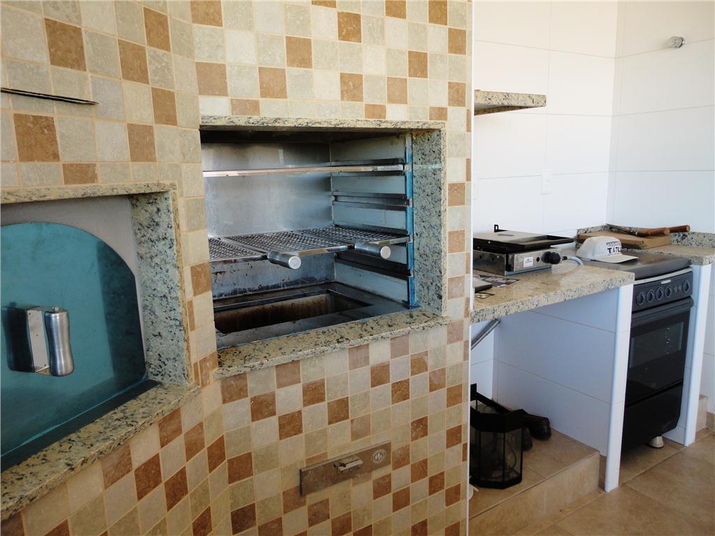 Casa 3 Dorm, Condomínio Residencial Manacás, Paulinia (CA1107) - Foto 13