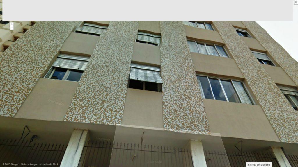 Carpe Diem Imóveis - Sala, Centro, Campinas