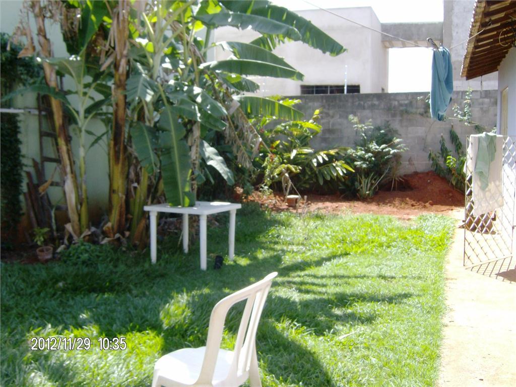 Casa 3 Dorm, Guara, Campinas (CA0969) - Foto 14