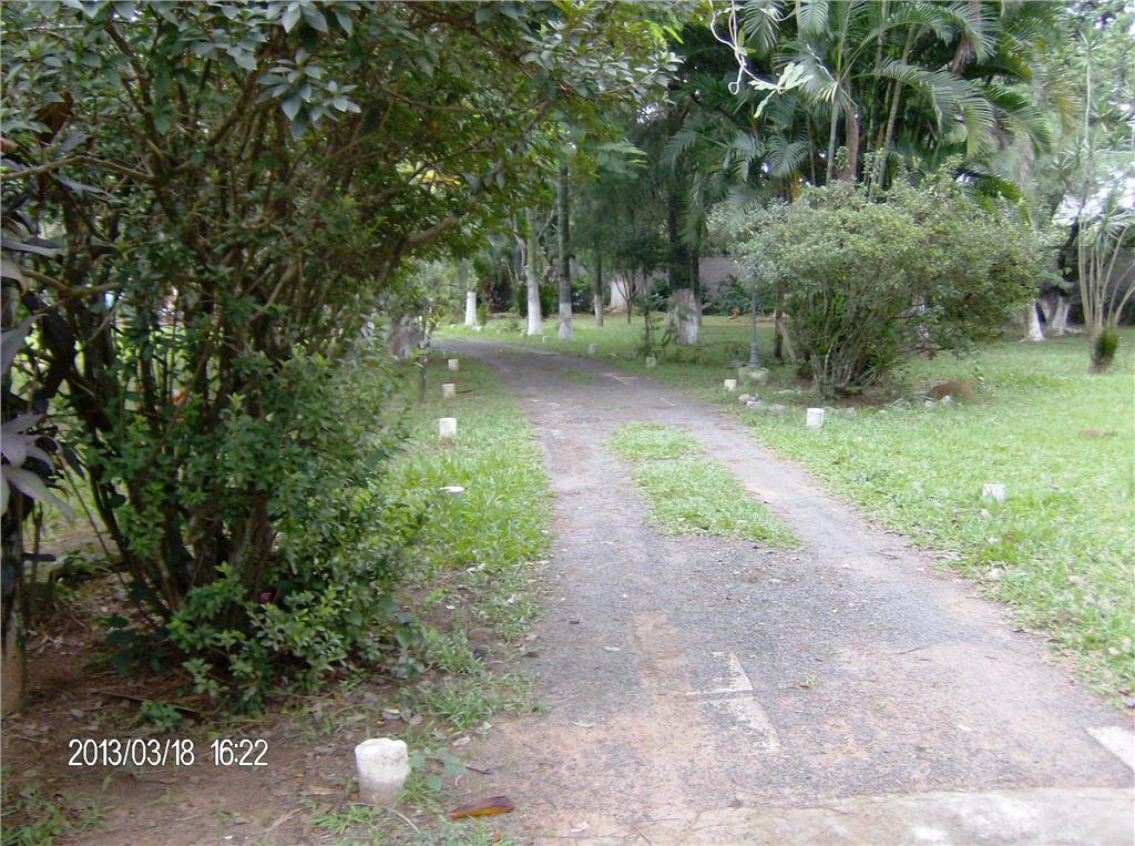 Terreno, Guara, Campinas (AR0432)