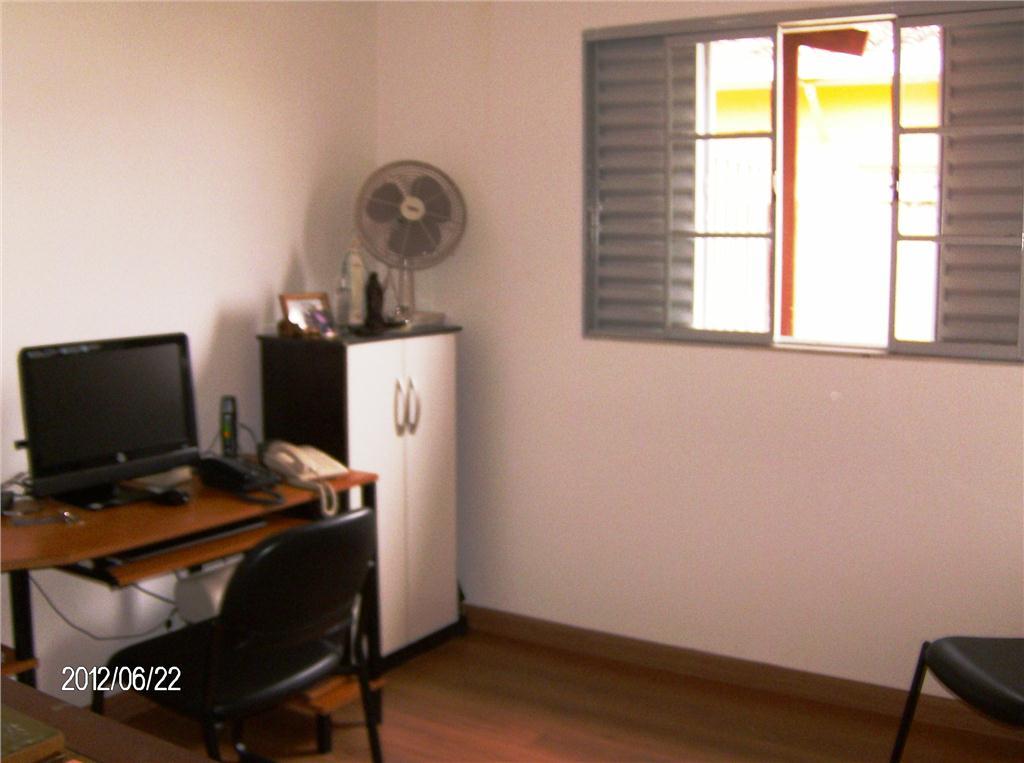 Casa 3 Dorm, Jardim Chapadão, Campinas (CA0856) - Foto 8