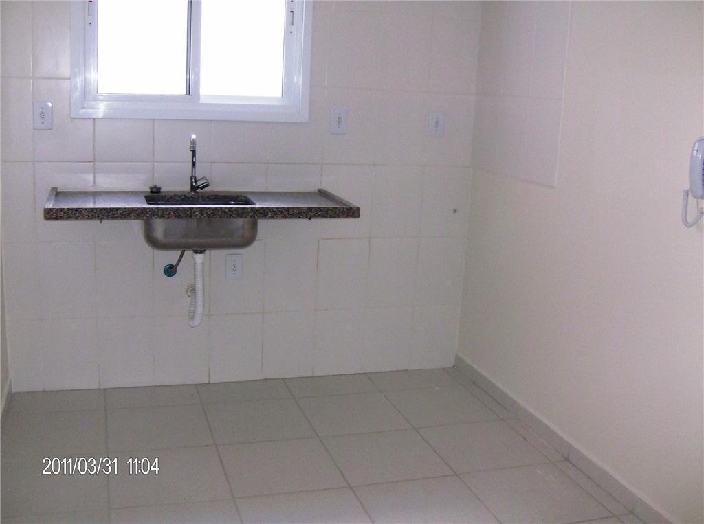Carpe Diem Imóveis - Apto 2 Dorm, São Bernardo - Foto 6