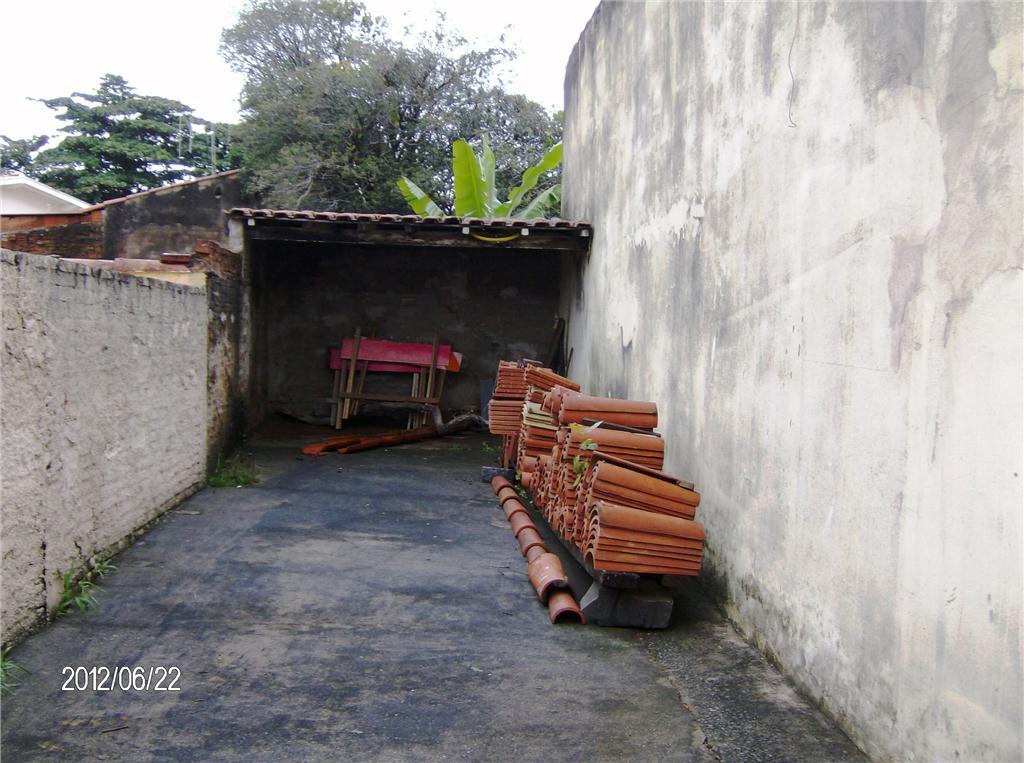Casa 3 Dorm, Jardim Chapadão, Campinas (CA0856) - Foto 20