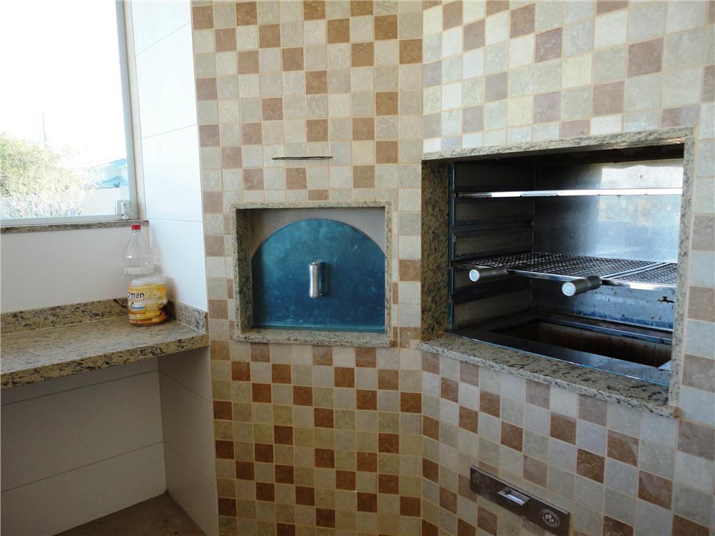 Casa 3 Dorm, Condomínio Residencial Manacás, Paulinia (CA1107) - Foto 12