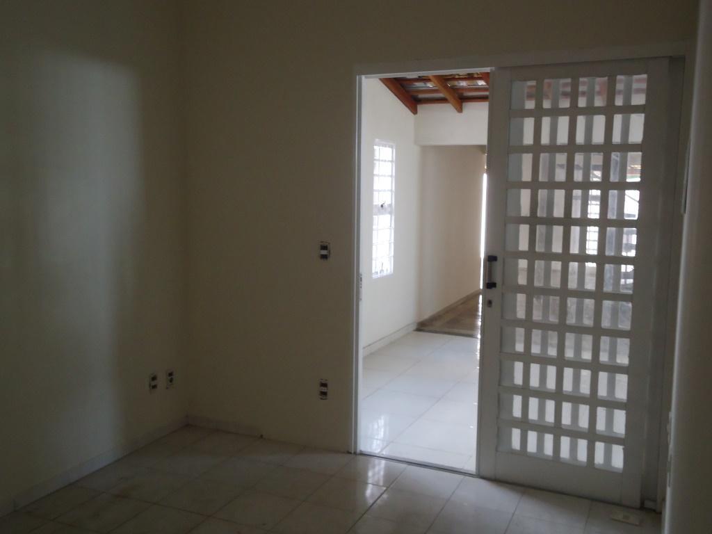 Carpe Diem Imóveis - Casa 3 Dorm, Jardim Paiquerê - Foto 13