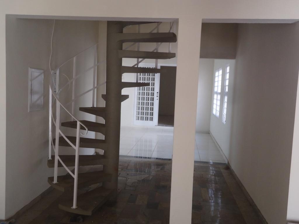 Carpe Diem Imóveis - Casa 3 Dorm, Jardim Paiquerê - Foto 9