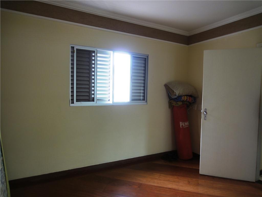 Casa 4 Dorm, Jardim Santa Genebra, Campinas (CA0999) - Foto 20