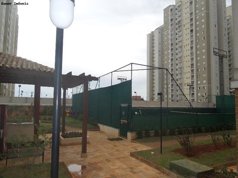 Apto 3 Dorm, Vila Progresso, Campinas (AP0529) - Foto 5