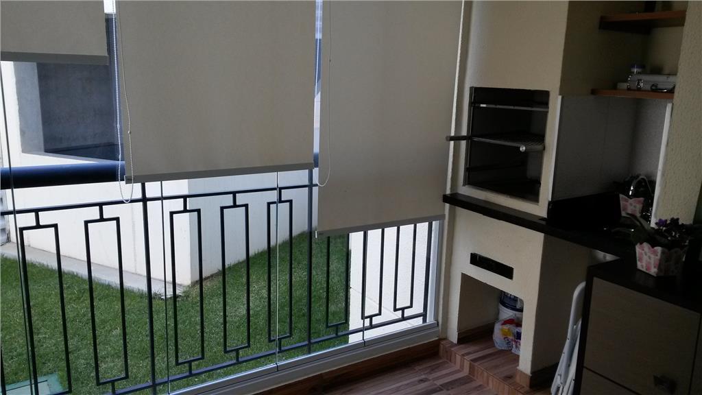 Apto 2 Dorm, Jardim Ermida I, Jundiaí (AP0525) - Foto 9