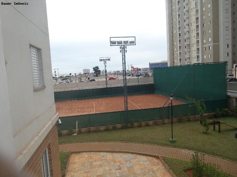 Apto 3 Dorm, Vila Progresso, Campinas (AP0529) - Foto 6