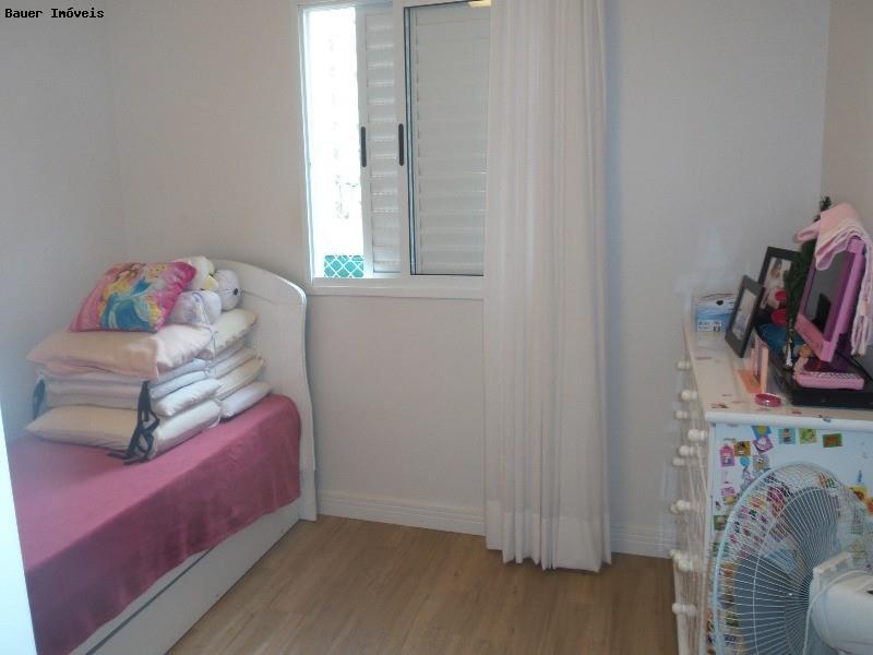 Apto 3 Dorm, Vila Progresso, Campinas (AP0529) - Foto 15