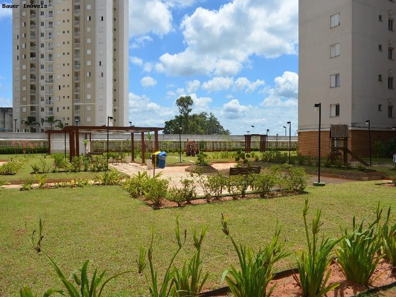 Apto 3 Dorm, Vila Progresso, Campinas (AP0529) - Foto 3