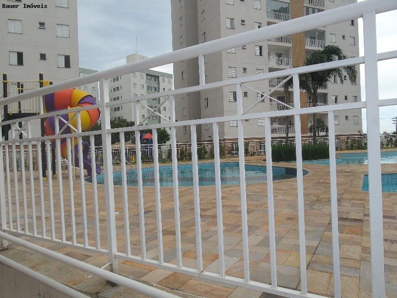 Apto 3 Dorm, Vila Progresso, Campinas (AP0529) - Foto 4
