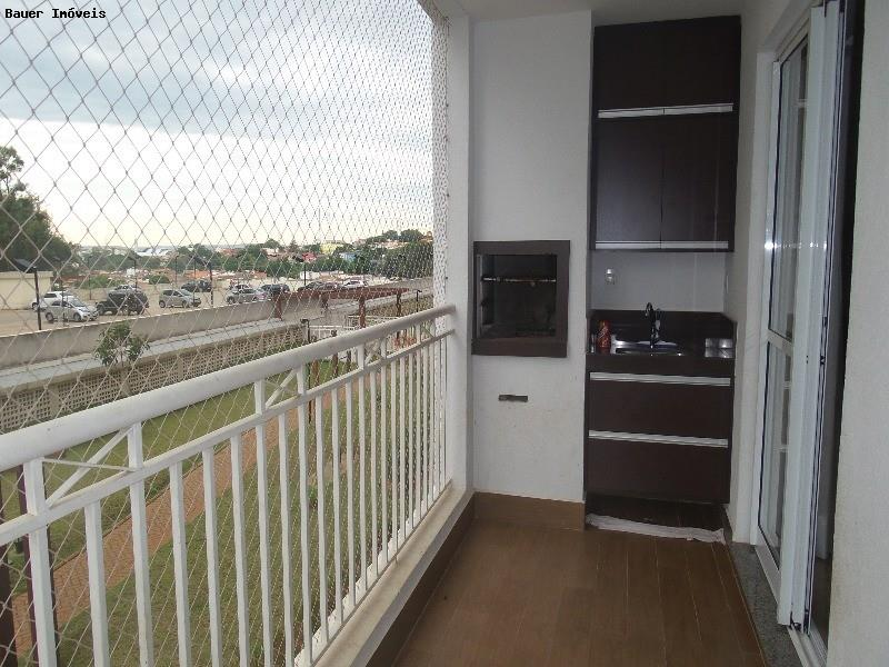 Apto 3 Dorm, Vila Progresso, Campinas (AP0529) - Foto 7
