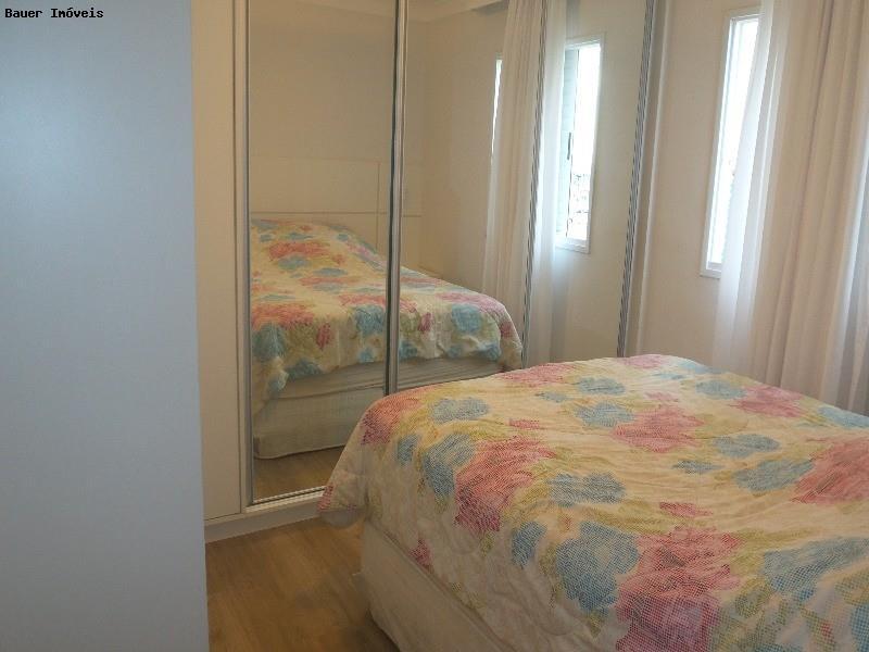 Apto 3 Dorm, Vila Progresso, Campinas (AP0529) - Foto 12