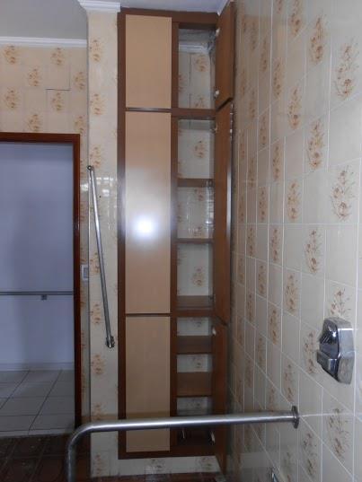 Casa 5 Dorm, Freguesia do Ó, São Paulo (SO0012) - Foto 13