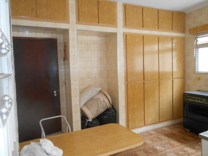 Casa 5 Dorm, Freguesia do Ó, São Paulo (SO0012) - Foto 3